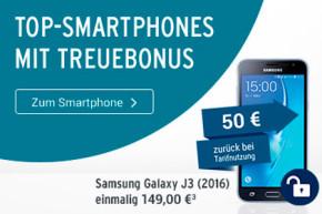 Tchibo Deal für Neu- und Bestandkunden – Smart L zum halben Preis