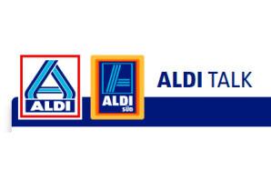 ALDI Talk wird von Focus Money für Fairness gelobt