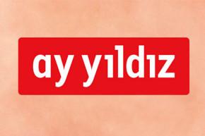 AY YILDIZ – Mobilfunk in der Türkei die gesamte Reisesaison noch günstiger