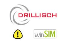 Drillisch winSIM
