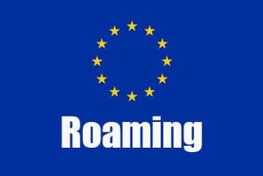 """Bundesnetzagentur: """"Tarife ohne Roaming sind erlaubt"""" – Wir finden das gut"""