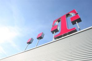Die Telekom möchte grenzenlosen Mobilfunk