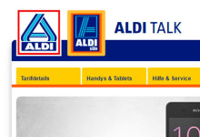Aldi Talk