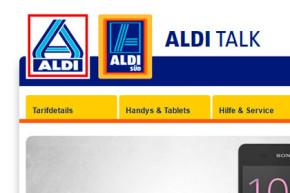 ALDI Talk bleibt in Deutschland definitiv erhalten