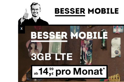 Besser Mobile