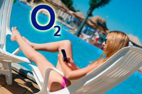 MultiCard: So deaktivieren oder aktivieren Sie Parallel Ringing bei o2