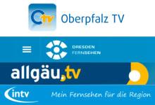 Neue TV Sender bei Vodafone