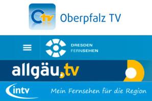 Neue TV Sender bei Vodafone – Vodafone (Kabel Deutschland) bietet neue Lokalsender