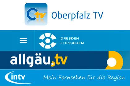 Kabel Deutschland Neue Sender
