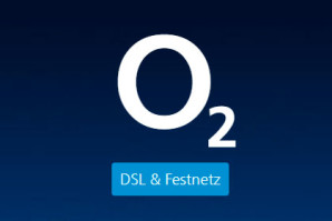 o2 Startet diese Woche neues DSL Portfolio