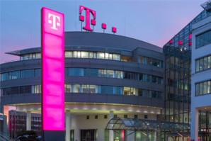 Telekom erlaubt mit Stream On doch wieder Streamen ohne das Datenvolumen zu belasten