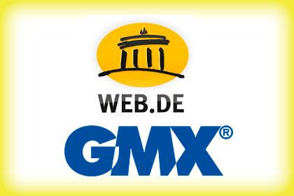 Web De Gmx