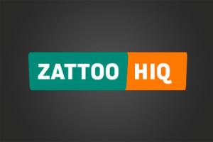 ZATTOO HIQ