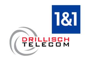 1&1 und Drillisch Telekom