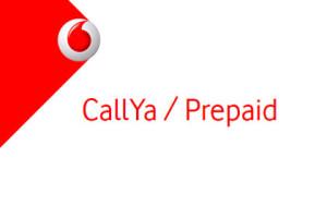 CallYa Prepaid