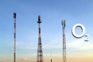 Bietet das o2 Netz schnelleres LTE bis Jahresende?