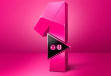 Telekom - MagentaEINS