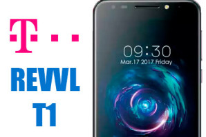 Telekom – Bald eigene Smartphones im Angebot?