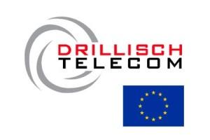Drillisch - EU