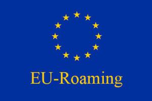 EU-Roaming