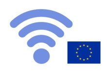 EU Wlan