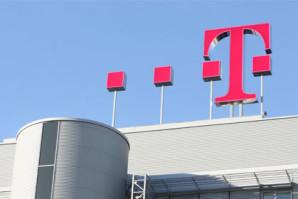Telekom klagt gegen Vorratsdatenspeicherung