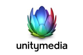 Unitymedia – Verbraucherschützer siegen in Sachen Hotspot vor Gericht