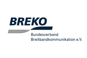 Branchenverband Breko fordert Glasfaser statt Vectoring – Setzt aber selbst af Veectoring