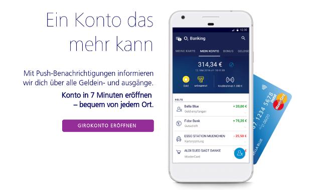 o2-banking-kostenloses-konto