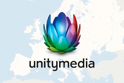 Unitymedia Europe