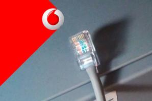 Vodafone wünscht sich Öffnung der Telekom Infrastrukturen