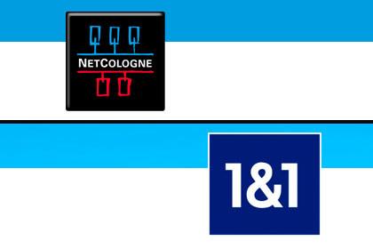 NetCologne 1&1