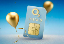 o2 - Prepaid