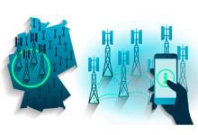 Telefonica Netz