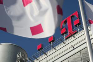 Kündigungswelle bei der Telekom weil Kunden nicht reagieren