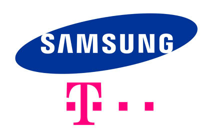 Telekom Samsung