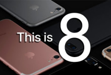 This is 8