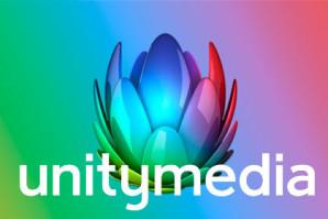 Unitymedia – Wenn der Fernsehen ende August oder Anfang September schwarz bleibt