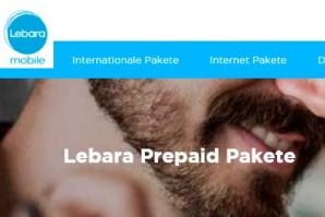 Lebara – Mobilfunkanbieter überraschend verkauft
