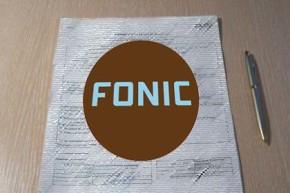 Mobilfunkvertrag bei FONIC kündigen – So geht es