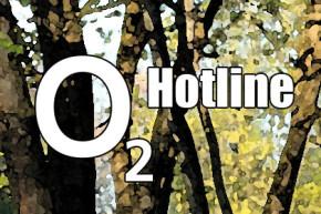 o2 Hotline – Grünen Politikerin und Netzagentur wollen Gesetzesänderung