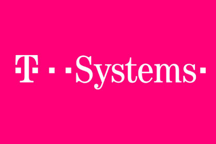 T - Systems