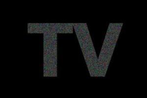 Unitymedia - TV
