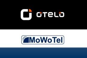 Mowotel Kunden werden zu Otelo migriert – Sonderkündigungsrecht ist gegeben