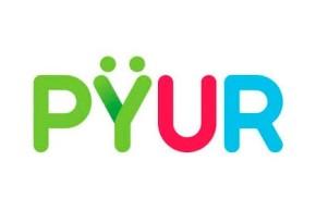 Pÿur – Flexibler Mobilfunk und mehr von Tele Columbus und Primacom