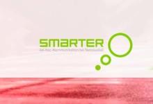 Smarter App