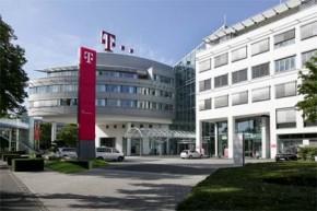 Telekom will derzeit 75 Prozent der deutschen Tiefbau Kapazität nutzen