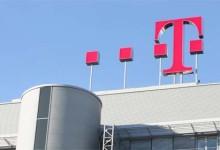 Telekom Building