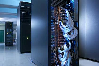 Telekom - Festnetz und Mobilfunk