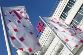 Ultra HD – Telekom Entertain streamt noch ab diesem Monat hochauflösend